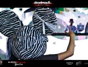 Deadmau5 01