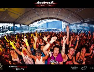 Deadmau5 02