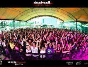 Deadmau5 05