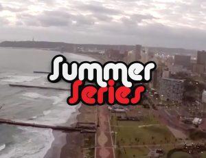 Summer Series