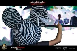 FG-Highlight-Deadmau5-01